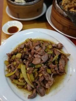 xiao_yu_te_tapas