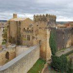 Castillo Olite 2 150x150 - Un plan para disfrutar el Castillo de Olite con niños