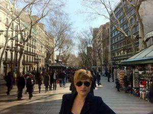 IMG 1793 300x224 - Mejores alojamientos en Barcelona con niños