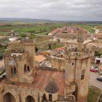 P4119021 150x150 - Un plan para disfrutar el Castillo de Olite con niños