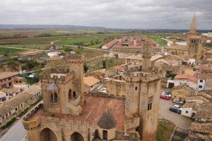P4119021 300x200 - Road Trip por Navarra con niños