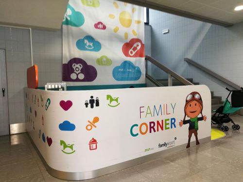 aeropuerto_ponta_delgada_zona_kids