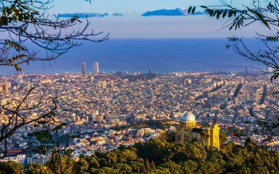 barcelona 838716 640 400x250 - Viajando con Chupetes, un Blog de padres viajeros