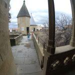 castillo Olite 15 150x150 - Un plan para disfrutar el Castillo de Olite con niños