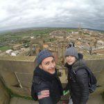 castillo olite 17 150x150 - Un plan para disfrutar el Castillo de Olite con niños