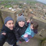castillo olite 19 150x150 - Un plan para disfrutar el Castillo de Olite con niños