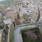 castillo olite 20 150x150 - Un plan para disfrutar el Castillo de Olite con niños