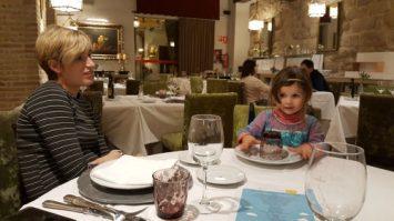 parador_nacional_olite_restaurante