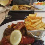 sao_miguel_gastronomia