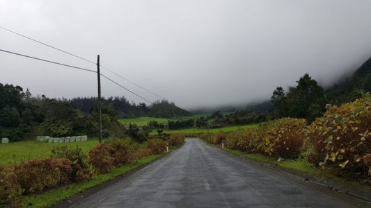 sao_miguel_roadtrip