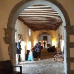 hotel roncesvalles 150x150 - Roncesvalles con niños, ideal como base para conocer la Selva de Irati