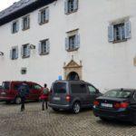 hotel roncesvalles 2 150x150 - Roncesvalles con niños, ideal como base para conocer la Selva de Irati