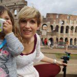 0.roma niños 150x150 - ¿Visitar Roma con bebés o niños? ¿Y embarazada?