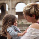 0.roma niños 2 150x150 - ¿Visitar Roma con bebés o niños? ¿Y embarazada?