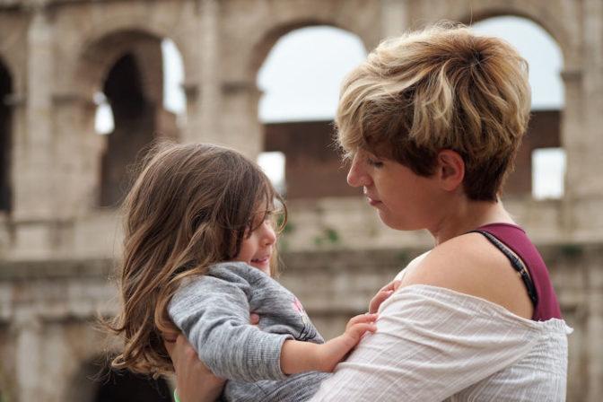 0.roma_niños (2)