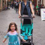 0.roma niños 4 150x150 - ¿Visitar Roma con bebés o niños? ¿Y embarazada?