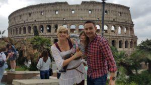 20180506 143504 300x169 - ¿Qué hacer gratis o casi gratis en Roma con niños?
