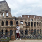 20180506 155618 150x150 - ¿Qué hacer gratis o casi gratis en Roma con niños?
