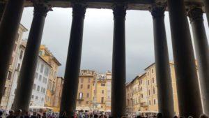 20180507 163829 300x169 - ¿Qué hacer gratis o casi gratis en Roma con niños?