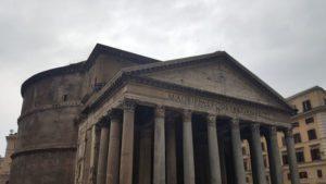 20180507 164015 300x169 - ¿Qué hacer gratis o casi gratis en Roma con niños?