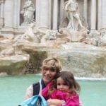 20180507 175343 150x150 - ¿Visitar Roma con bebés o niños? ¿Y embarazada?