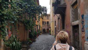 20180507 185126 300x169 - ¿Qué hacer gratis o casi gratis en Roma con niños?