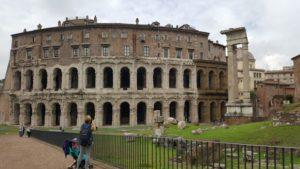 20180509 103059 300x169 - ¿Qué hacer gratis o casi gratis en Roma con niños?