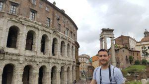 20180509 103340 001 300x169 - ¿Qué hacer gratis o casi gratis en Roma con niños?