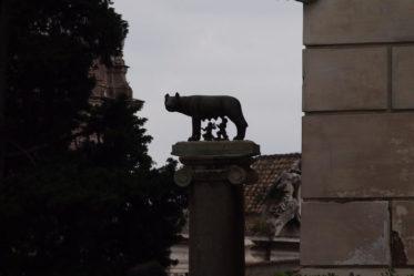 tour roma clásica