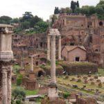 P5069160 150x150 - ¿Qué hacer gratis o casi gratis en Roma con niños?