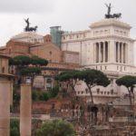 P5069229 150x150 - ¿Qué hacer gratis o casi gratis en Roma con niños?