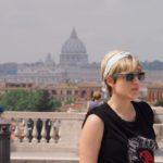P5089611 150x150 - ¿Qué hacer gratis o casi gratis en Roma con niños?