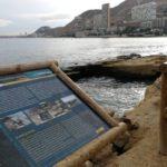 albufereta 10 150x150 - Una playa para ir con bebés en Alicante: la Almadraba