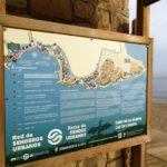 albufereta 12 150x150 - Una playa para ir con bebés en Alicante: la Almadraba