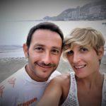 albufereta 8 150x150 - Una playa para ir con bebés en Alicante: la Almadraba