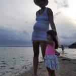 almadraba alicante 16 150x150 - Una playa para ir con bebés en Alicante: la Almadraba