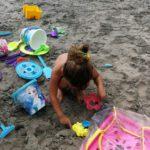 almadraba alicante 26 150x150 - Una playa para ir con bebés en Alicante: la Almadraba