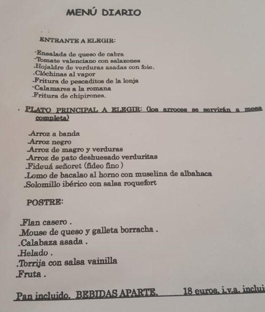 carta_restaurante_rocher