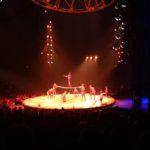 circodelsol1 150x150 - ¿Visitar el Circo del Sol con bebés o niños pequeños?