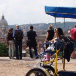 niños roma 150x150 - ¿Visitar Roma con bebés o niños? ¿Y embarazada?
