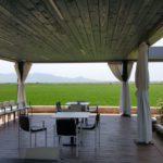 restaurante rocher 150x150 - Mareny Blau una playa familiar cerca de Valencia