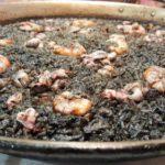 restaurante rocher arroz 150x150 - Mareny Blau una playa familiar cerca de Valencia