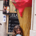 roma niños 17 150x150 - ¿Visitar Roma con bebés o niños? ¿Y embarazada?