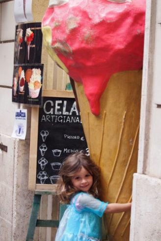 roma_niños (17)