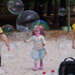 roma niños 18 150x150 - ¿Qué hacer gratis o casi gratis en Roma con niños?