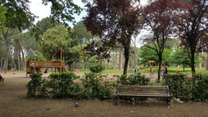 roma_niños (3)