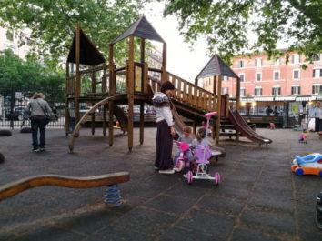 roma_niños (7)