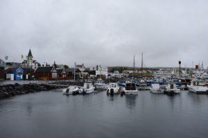 DSC 0020 300x200 - Road trip por Islandia en 7 días con niños