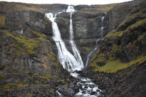 DSC 1379 300x200 - Road trip por Islandia en 7 días con niños