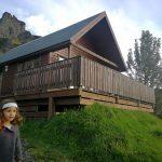 Hotel Horgsland 150x150 - Road trip por Islandia en 7 días con niños